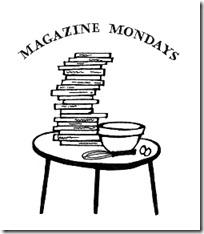 magazine-mondays-logo-1-cpiv