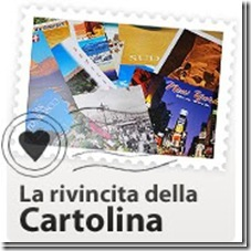 cartolina_100_thumb1