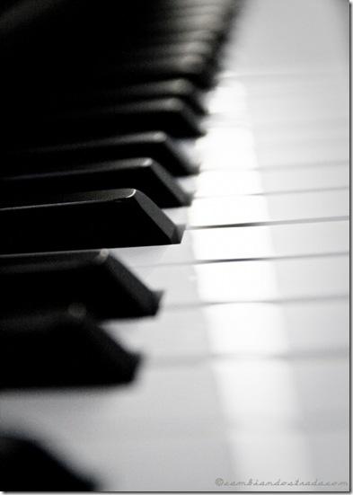 la-sua-musica