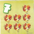 Números Animais (7).jpg