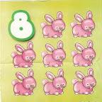 Números Animais (8).jpg