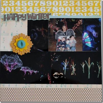 20101219-DSC_0383