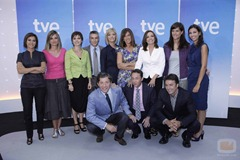 12116_informativos-de-tve
