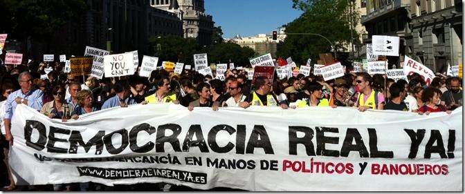 Madrid-#15mani