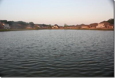 2010-04-04 Lake 039