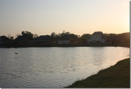 2010-04-04 Lake 029