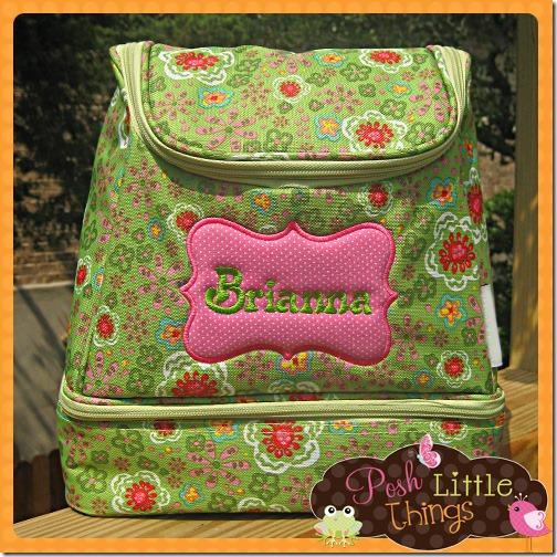 lunchbag 001
