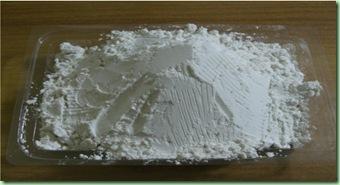 tepung-sagu-sago-starch-0