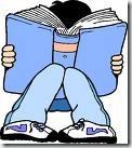 menino_leitura