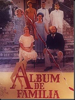 album-de-familia