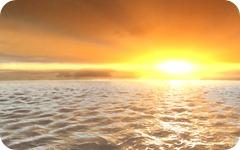 Calm_Sea_01