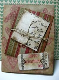 020310 Vintage Valentine