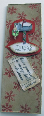 Harriet_StitchyStamps_121409