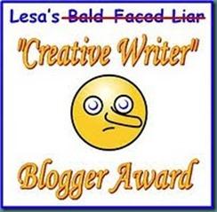creative_writer Kym 61210
