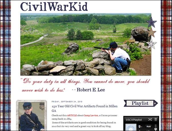 civilwarscreenshot