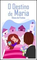 o_destino_de_maria