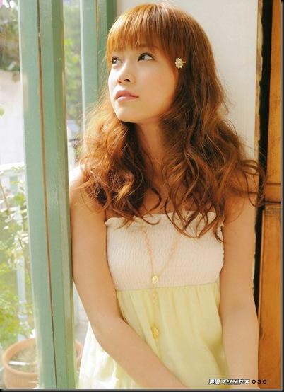 http://lh6.ggpht.com/_U8LdFqw3pAo/Sl_FV_V7NgI/AAAAAAAAAzs/dCFASONdshg/kamei_eri_kindai_seiyuu_princess_magazine_07_thumb%5B4%5D.jpg?imgmax=800