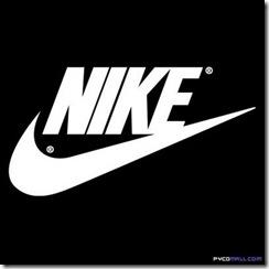 NIKE_logo2-large