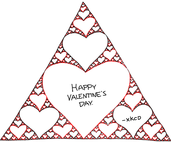 sierpinski_valentine