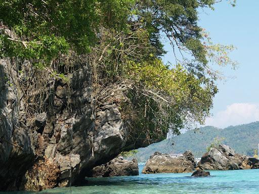 جزایر پوکت - تایلند