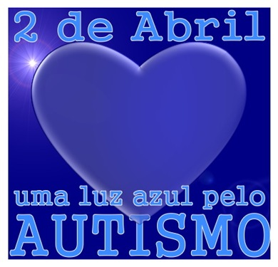 Autismo In-Provavel.blogspot