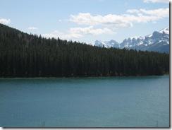 two jacks lake photo 22