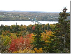 Bras D'Or 3