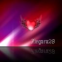 heart231