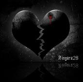 corazon46