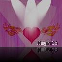 corazon26