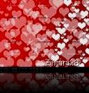 heart238