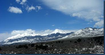 Mtns Apr 2010 (4)