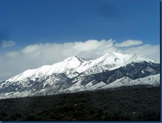 Mtns Apr 2010 (5)