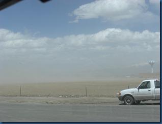 Sand Storm (1)