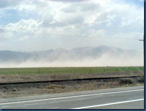 Sand Storm (2)
