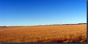 Wyoming2010 (2)