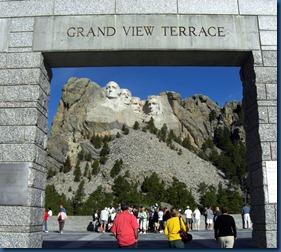 Mt Rushmore 2010 (9)