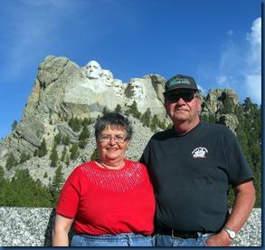 Mt Rushmore 2010 (7)