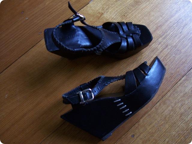 taranto shoes heidelberg vic - photo#8
