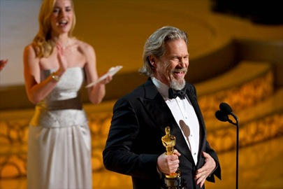 oscars_2010_jeffbridges