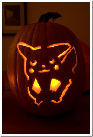 halloween_pikachu