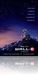wall_e