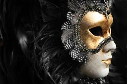 ball_mask