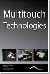 multitouch technologies