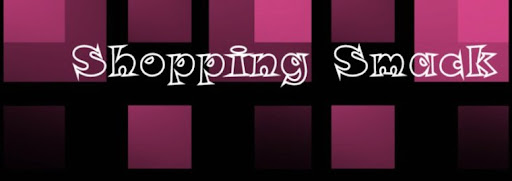 Shopping Smack - Blog di Moda, Stile e Gossip