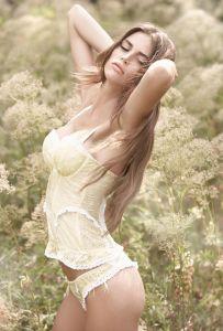 nudes of jessica simpson