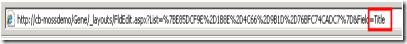 101409_1218_Contactform6