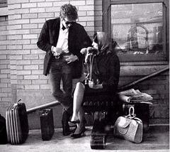 1964_0900_Newark_Airport_by_Kramer_1
