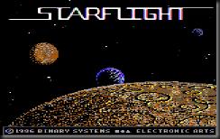 starflt_001