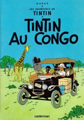 Herge_Tintin_au_Congo